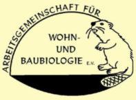 Arbeitsgemeinschaft für Wohn- und Baubiologie e.V.